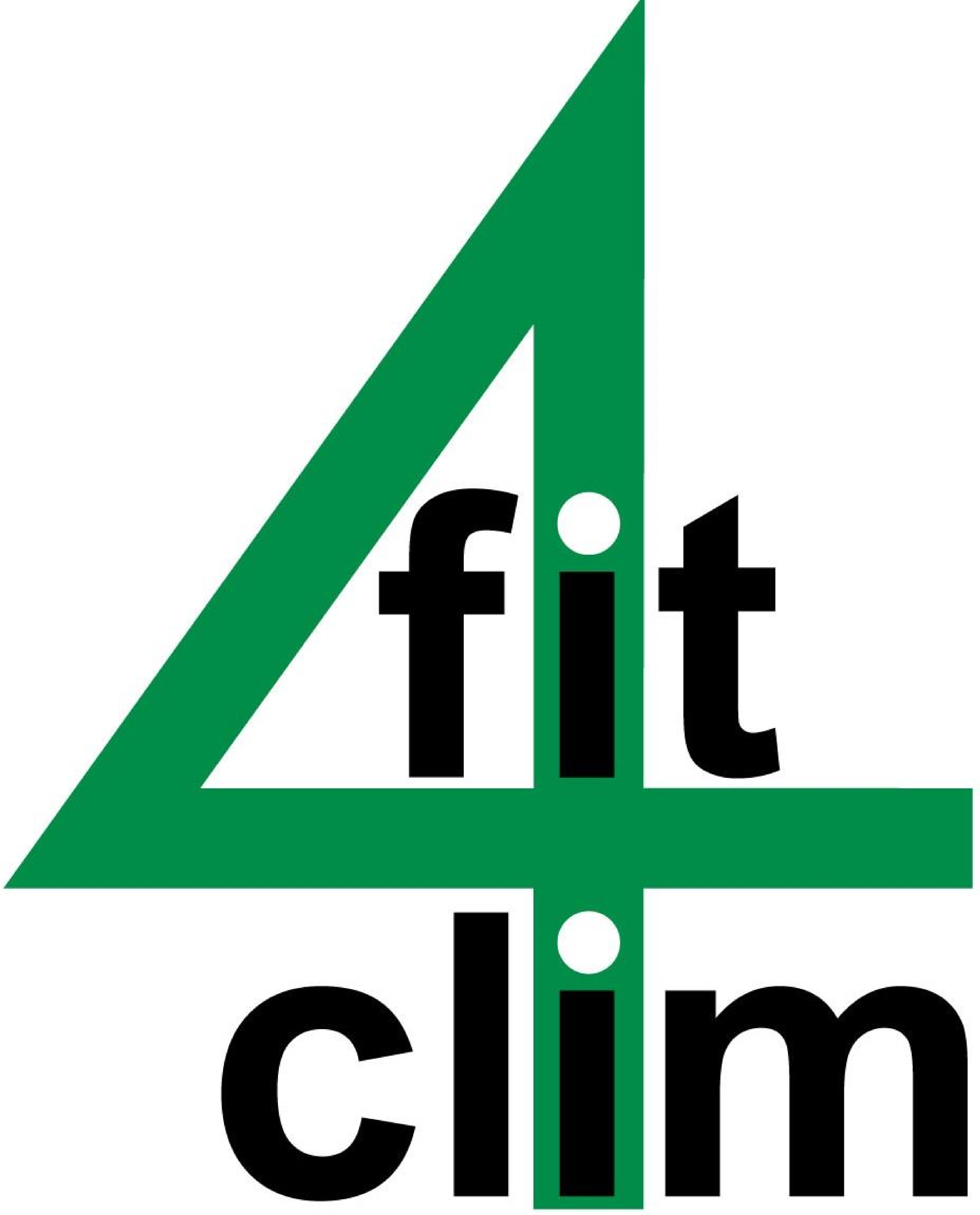 Flyer - FitForClim
